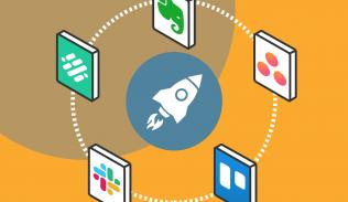 Herramientas online para gestionar tu proyecto