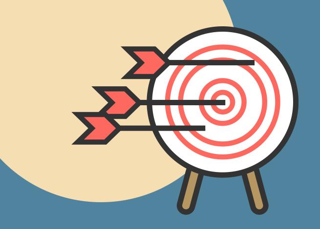 Qué son los objetivos SMART y por qué son tan importantes