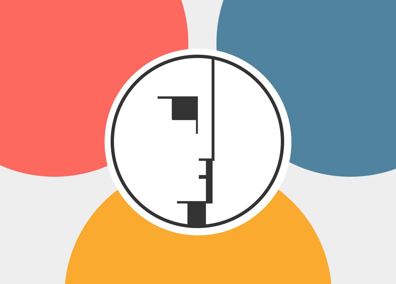 El Diseño Desde La Bauhaus Hasta La Actualidad Blog Ida Chile Estrategia Para El éxito De Tu Negocio