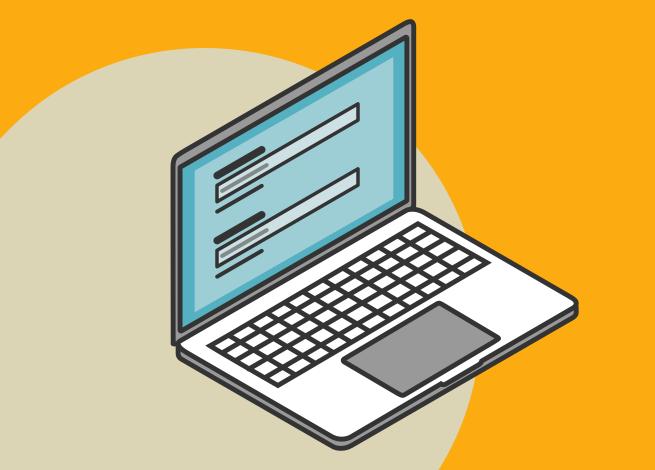 Cómo diseñar mejores campos de texto
