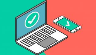 El valor de la verificación en dos pasos en el diseño UX