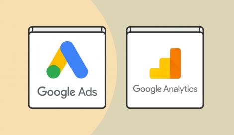 Imagen de ¿Cómo obtener informes más completos enlazando Google Ads y Google Analytics?