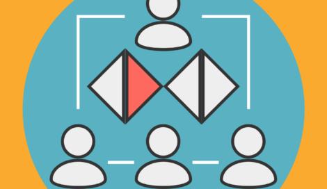 Imagen de Utilizando el Design Thinking en las organizaciones