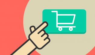 Cómo la tecnología ha disminuido la brecha entre usuarios y consumidores