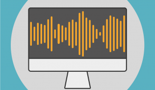 Diseñando experiencias a través del sonido