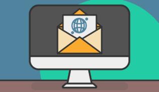 Email y correos en Internet