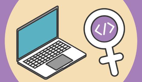 Imagen de World Wide Women: Mujeres y código