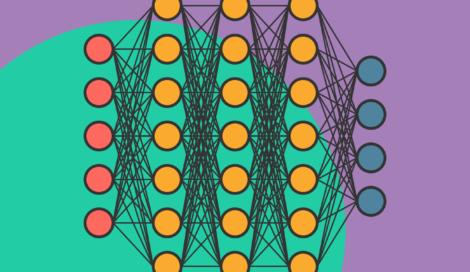 Imagen de Deep(Learning) TabNine: Programación predictiva