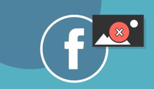 Facebook y bloqueo de anuncios.