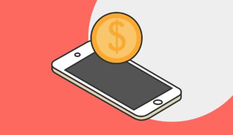 Imagen de Google Pay y el objetivo de las billeteras virtuales