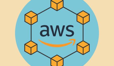 Imagen de Blockchain: la evolución de Amazon hacia cadenas cruzadas