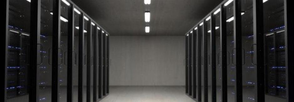 Granjas de servidores