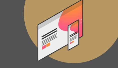 Imagen de Páginas de Inicio: ¿Cómo mejorar la experiencia de usuario?