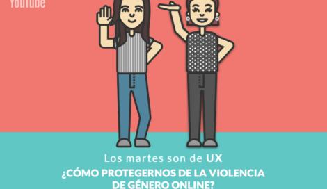 Imagen de Día Internacional Contra la Violencia Hacia la Mujer