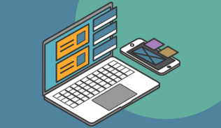 Herramientas de testeo online en Blog IDA.