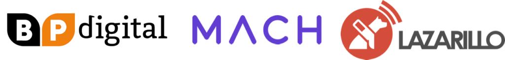 larazarillo, mach y biblioteca digital como app que otorgan soluciones a la democratización UX en Blog IDA.