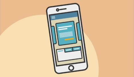Imagen de ¿Qué son los patrones de diseño en interfaz de usuario?