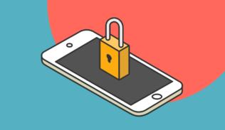 Consejos para resguardar la privacidad y seguridad de los datos en Blog IDA.