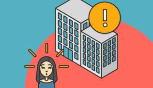 Mónica Pavón presenta un artículo para gestión de crisis comunicacional y organizacional.