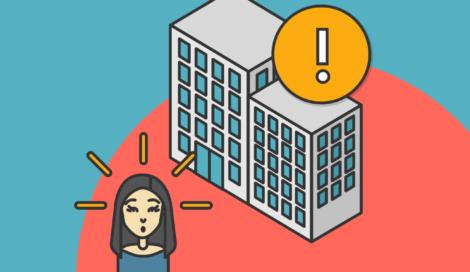 Imagen de Variables para identificar y enfrentar una crisis organizacional y comunicacional