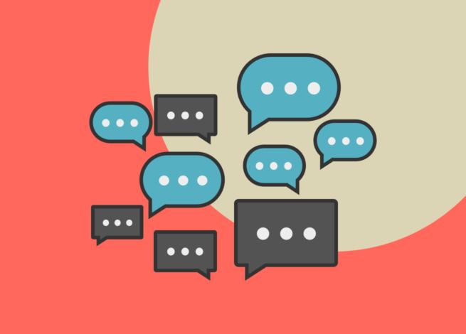 Los focus group o grupos focales son altamente cuestionados, ¿para qué sirven?