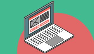 Las pantallas modales son un gran elemento de diseño de interfaz y experiencia de usuario.