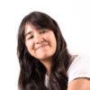 Camila Cordero - Content Manager