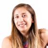 Francisca Jorquera - Content Manager
