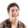 Luciano Cimino - Diseñador UI