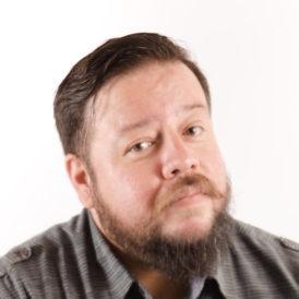 Rodrigo Vera - Director Experiencias de Usuario