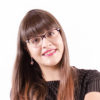 Valentina Galleani - Diseñadora UX