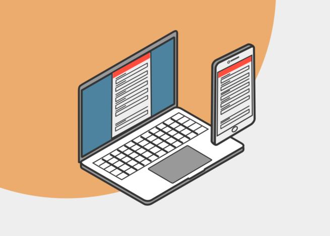 Accesibilidad en el diseño_blog