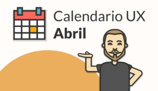 Rodrigo Vera presentas eventos online que durante el mes de Abril te ayudarán a pasar la cuarentena por coronavirus.