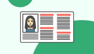 UX Research y errores comunes de la creación de arquetipos.