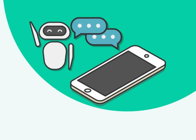 Los chatbots y su impacto en el marketing digital para crear nuevas estrategias.