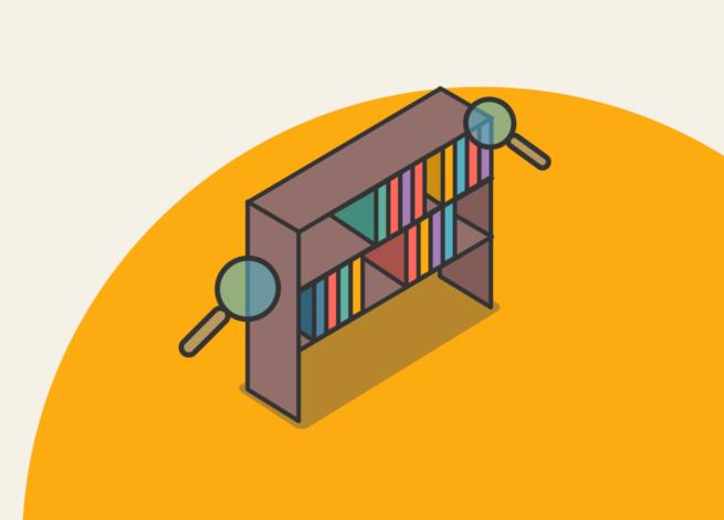 UX Library es una herramienta gratuita de recursos ux para todos.