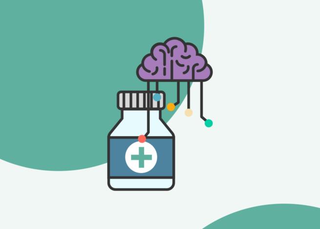 Los chatbots de inteligencia artificial han ayudado a mejorar el diagnóstico médico.