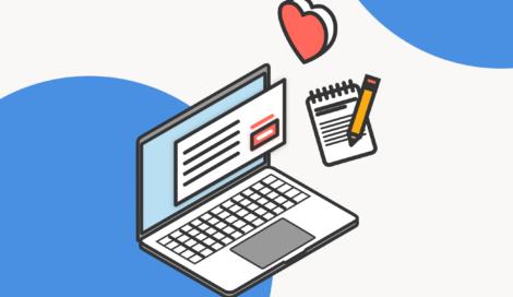 Imagen de UX Writing: Creando experiencias de usuario desde la comunicación