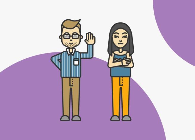Servicio al cliente: ¿Cómo dialogar con usuarios?