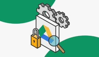 Consejos para usar Google Drive