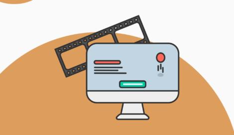 Imagen de Ilustración y animación: Potenciando la experiencia de usuario