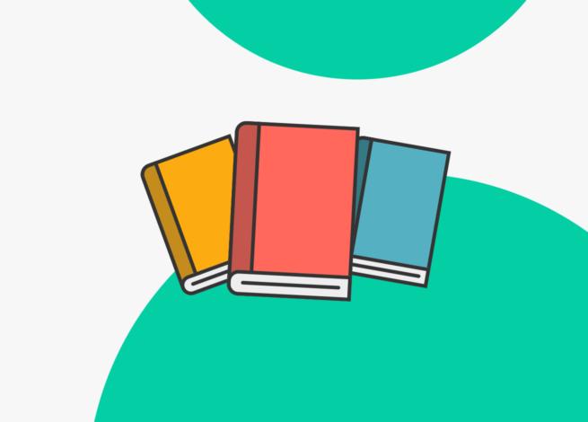 3 libros sobre diseño ux