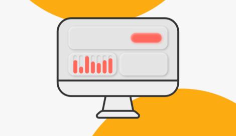 Imagen de Neomorfismo: la nueva tendencia en diseño UI