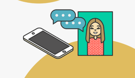 Imagen de Consejos para dialogar con tus usuarios en contextos de emergencia