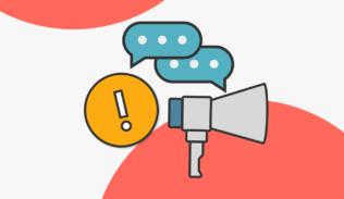 Content Strategy para emergencias