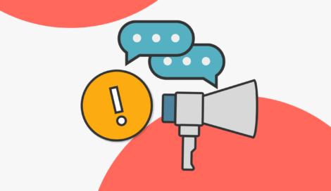 Imagen de Content Strategy: Fortalece tu comunicación en emergencias