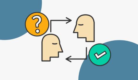 Imagen de Lenguaje interno y externo: ¿Cómo comunicar nuestro trabajo?