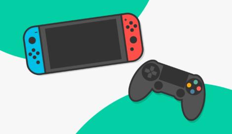 Imagen de La experiencia de usuario a través de los videojuegos