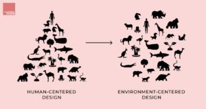 Diseño centrado en el medio ambiente