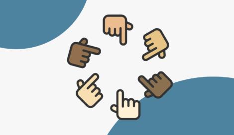 Imagen de Diseñar sin discriminar: Recursos para una mejor Experiencia de Usuario